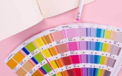 Design für Selbstständige – das solltest du beachten!