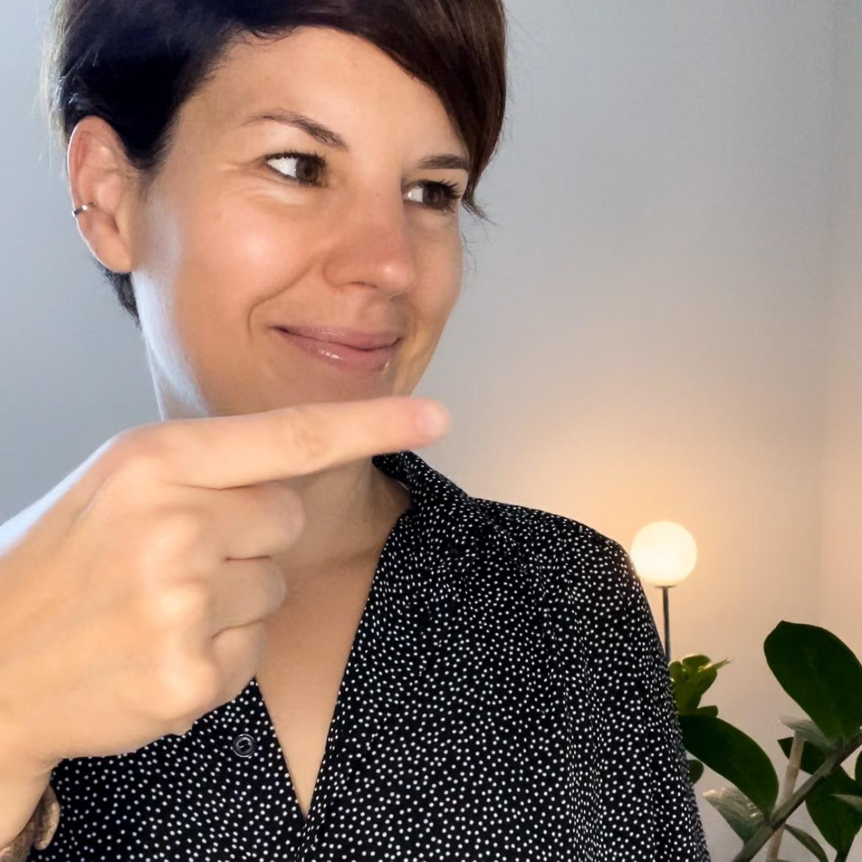 Sarah Gernhöfer Instagram Starter Kit